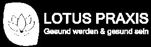 Lotus Praxis